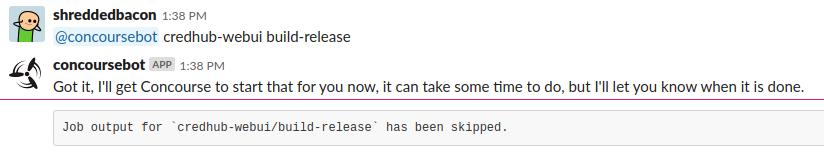 SlackbotSkipoutput